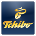 Tchibo Android