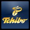Android Tchibo Resim