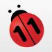 n11.com iOS