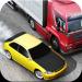 Traffic Racer iOS