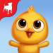 FarmVille 2: Köy Kaçamağı iOS