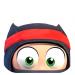 Clumsy Ninja iOS