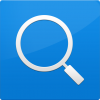 Android Quick Search Resim