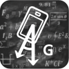 Android Gravity Screen - On/Off Resim