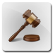 Hukuk Terimleri Sözlüğü Android