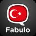 Türk Öğren - Fabulo Android