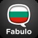 Bulgar Öğren - Fabulo Android