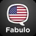 İngilizce Öğren - Fabulo Android