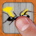Ant Smasher Android