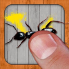 Android Ant Smasher Resim