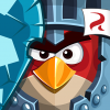 Android Angry Birds Epic Resim