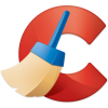 Android CCleaner Resim