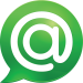 Agent Mail.Ru Android