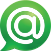 Android Agent Mail.Ru Resim