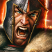 Game of War - Fire Age Android