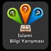 Android İslami Bilgi Yarışması Resim
