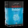 Android Buhari Türkçe Hadis Kitabı Resim