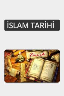 İslam Tarihi Resimleri