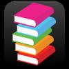 Android İslam Ansiklopedisi Resim