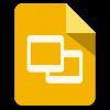 Android Google Slaytlar Resim