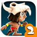 Manuganu 2 iOS