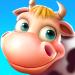 Bizim Çiftlik iOS