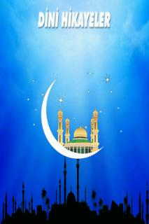 Dini Hikayeler Resimleri