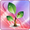 Android Herbalistler Resim