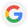 Android Google Search Resim