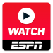 WatchESPN Android