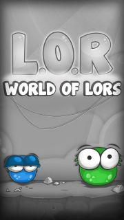 L.O.R. Resimleri