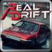 Real Drift Car Racing Android