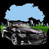 Android Araba Oyunu 3D Resim