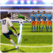 World Cup Penalty Shootout Android