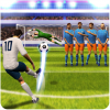 Android World Cup Penalty Shootout Resim