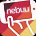 Nebuu - Tahmin Oyunu Android