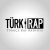 Android TurkRapFM Resim