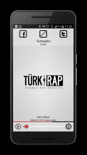TurkRapFM Resimleri