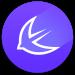APUS Launcher Android