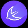 Android APUS Launcher Resim