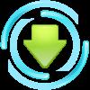 Android MediaGet Resim