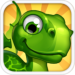 Dragons World iOS