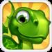 Dragons World iOS