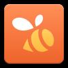 Android Swarm Resim