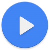 Android MX Player Resim