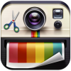 Android Fotoğraf düzenleyici pro Resim