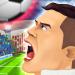 Online Kafa Topu iOS