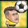 Android Kafa Futbol Dünya Kupası Resim