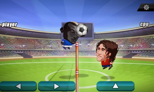 Kafa Futbol Dünya Kupası Resimleri