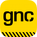 gn�trkcll Android